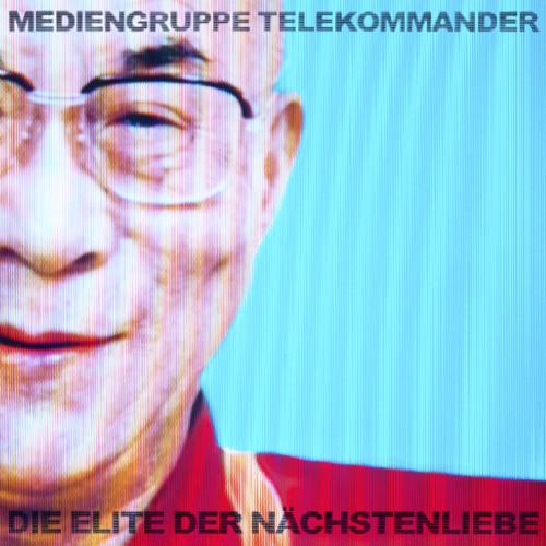 Mediengruppe Telekommander - Deine Schule (Accapella)