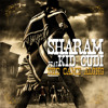 Sharam feat. Kid Cudi - She Came Along (Album Radio Mix)
