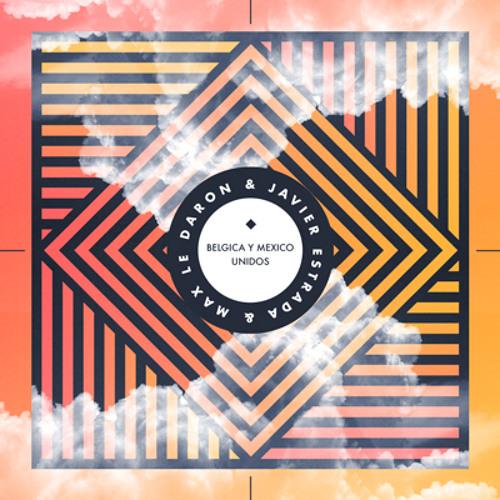 Max le Daron ft Dj Javier Estrada -  B.Y.M.U
