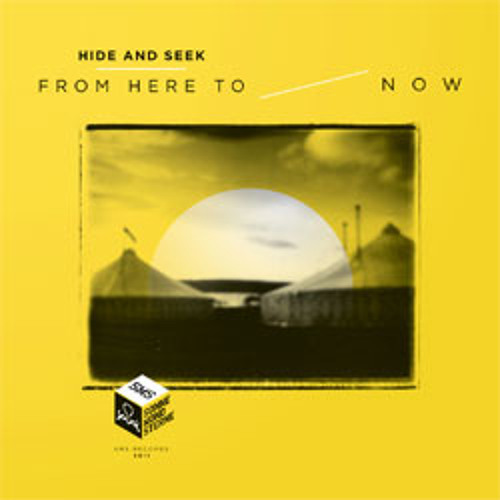 03 From Here to Now – Dub Version