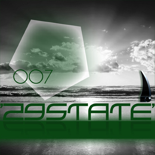 "TAKEYDO - "" 29State "" (Original Mix Preview)"