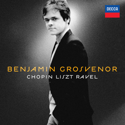 07 - Scherzo No. 2 in B Flat Minor, Op. 31 - Chopin