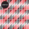 I.R.O.K.:  OO AA OO (Invisible Mix)