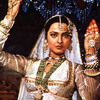 In Aankhon ki Masti - Experimental - Rinkesh Makwana & Jiten Mundhwa Remix
