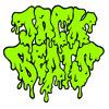 JACK BEATS - Get Down (V.I.P Mix)
