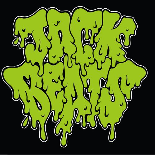 JACK BEATS - U.F.O (K-Hole Bass Riddim)