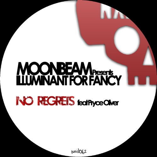 Moonbeam feat. Pryce Oliver - No Regrets (Shades of Gray Remix) (Neurotraxx Deluxe)