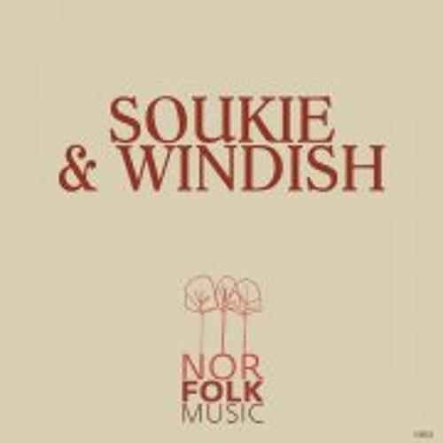 Soukie&Windish Soprewto Norfolk Music