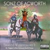 Sonz of Acworth - Pseudo Medieval Ages