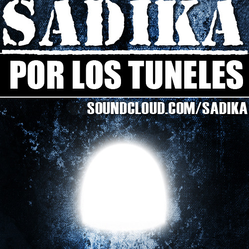 Sadika- Horas en mi contra (Adelanto) Crasek prod