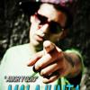 07.Aplicando Mafia FEAT. Is Dha Wanx , N Way,isan,07 Scovar (rep. Dominicana)