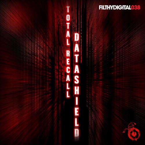 Total Recall - Datashield