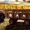 Cuma Aku-Orange Blues Band
