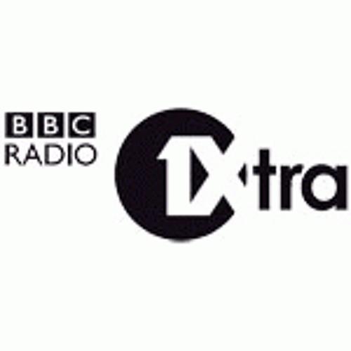 Pulsar - Mind Control (BBC Radio 1Xtra - Sukh Knight/True Tiger)