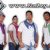 GRUP NAZEY - WERE WERE - HALAY mp3
