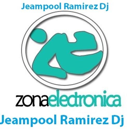 Set Party Tech -Jeampool Ramirez