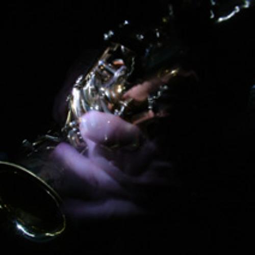 GHOST MUSIC - Pool of Bells