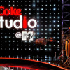 Tere Naam:- By Kailash Kher & the Amazing Chinu Ponu @Coke Studio on Mtv India
