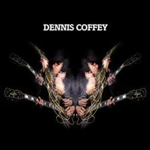 Dennis Coffey_All Your Goodies Are Gone feat. Mayer Hawthorne (Shigeto remix)