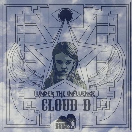 Cloud D - GRIMP [DA008]