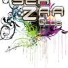 Tic Tok [3 CHA MIX][150] - Dj.SeaZaa[Naro Mix]