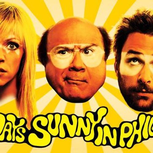 It's Always Sunny Remix