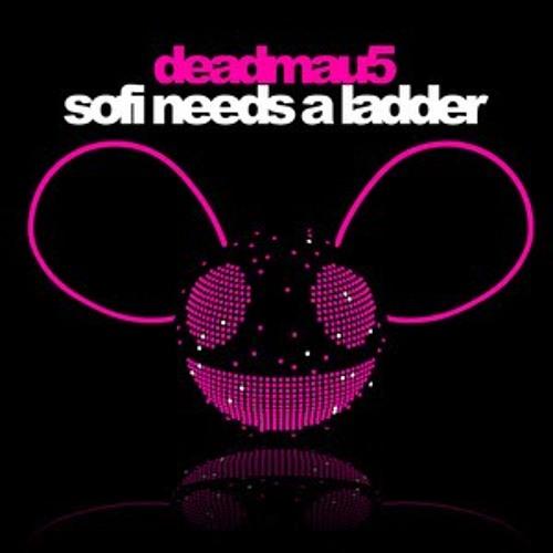 Deadmau5 - SOFI Needs A Ladder (Dynomyt Remix) ***Free Download***