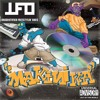 UFO - Mama Africa (Underground Political Kenyan Hip Hop, English Translation in Description)
