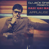 Babu Rao Mast Hai (Applause Mix) by DJ JACK SPARROW