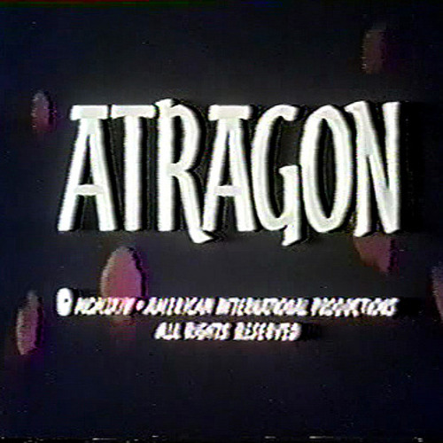 UPGRADE - ATRAGON (out 23.09.2011)