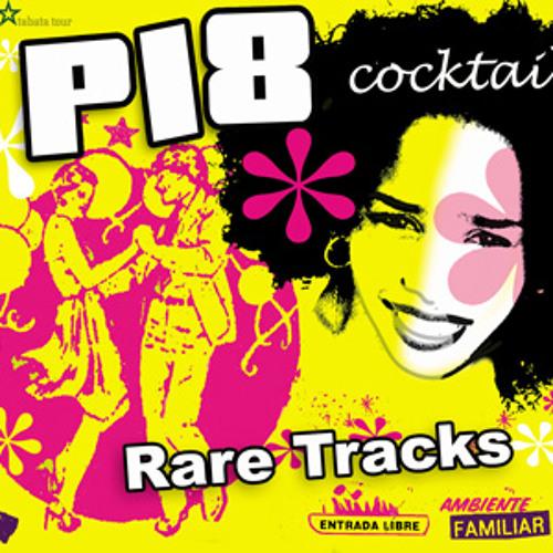 ¡ Oye Mulata ! -P18- Skank around Salsa system Remix