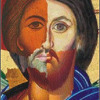 Canto gregoriano - Ave Maria