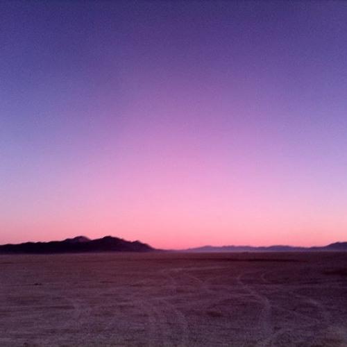 Mark Slee - Juplaya: Sunset Begets Eternity [July 2011]