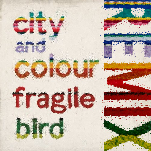 Fragile Bird (Tor Remix) [free download]