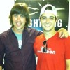 Free Download Rhett Miller of the Old 97's interview and performance Mp3