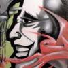 Baldo ft Izzy & Vche-3 smena