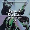 Liquid Tension Experiment - 914