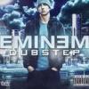 Dj Kye Ft. Eminem - Till I Collapse (Dubstep) Work In Progress