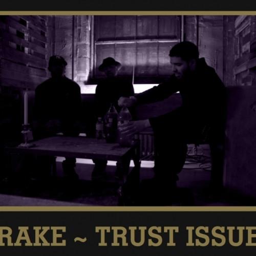 Trust Iusses - Smiles Moombahsoul Remix