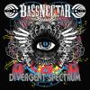 Bassnectar - The Matrix [PREVIEW]