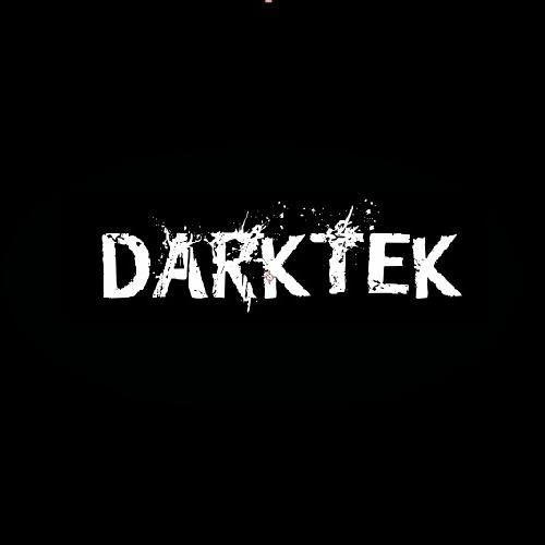 Darktek - L'electronique de la brouette (final)