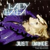 Just Dance - Lady Gaga Ft Colby O´donis(Fobee's Summerbreakz RMX)