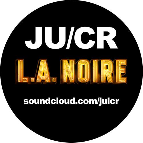 L.A. Noire (Instrumental)