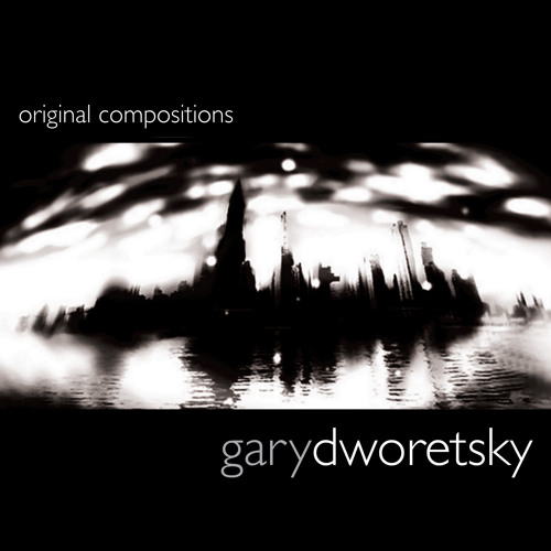 Original Compositions