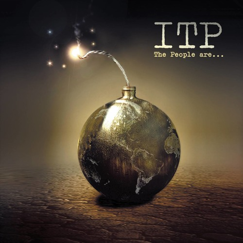 ITP - The People Are Fucked
