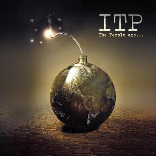 ITP - Halleluyah