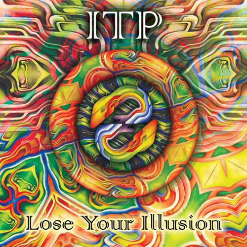 ITP - Lose Your Illusion