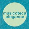 Musicoteca Elegance