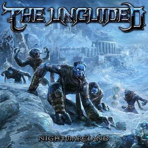 The Unguided - Pathfinder