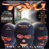 Master P - I always feel like (remix) - Mobbed N Chopped